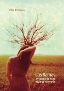 Tapa Las Ramas